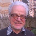 http://www.koelnagenda.org/wp-content/uploads/2014/06/KoelnAgenda_Allgemein_Vorstand_Herbert_Bretz.jpg