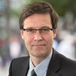 http://www.koelnagenda.org/wp-content/uploads/2014/06/KoelnAgenda_Allgemein_Vorstand_Rolf_Albach.jpg