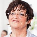 Dr. Uta Schmitz