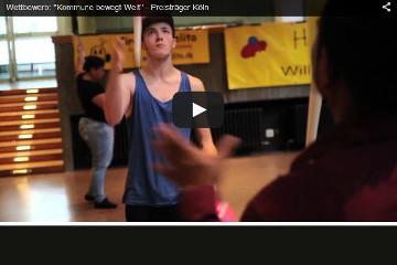 KoelnAgenda_News_Youtube_Film_Kommune_bewegt_Welt